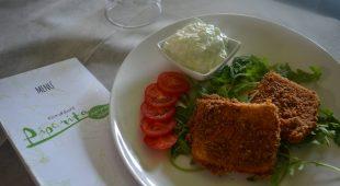 Espresso napoletano - Alimentazione vegana, uno stile di vita