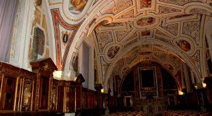 Espresso napoletano - Ripartire da Napoli è possibile: il Forum della BCC