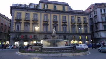 palazzo zapata