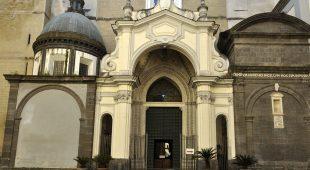 """Espresso napoletano - A San Domenico Maggiore """"Storie di giocattoli dal Settecento a Barbie"""""""