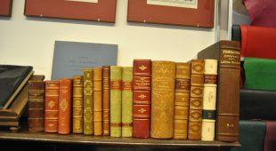 Espresso napoletano - L'officina dei libri