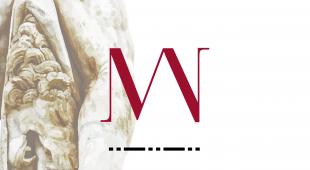 Espresso napoletano - Da gennaio a giugno, incontri gratuiti di archeologia al MANN