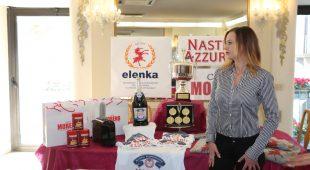 Espresso napoletano - Un reality show sul caffè
