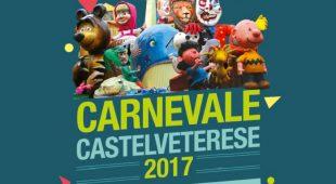 Espresso napoletano - Carnevale Castelveterese, torna l'antica tradizione