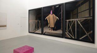Espresso napoletano - Le Torture di Andres Serrano in mostra alla Galleria Alfonso Artiaco