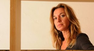 """Espresso napoletano - Nicca Iovinella presenta """"Ancient freedom""""."""