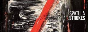 <p>Si inaugura sabato, alle ore 17:00, la mostra di pittura &#8220;Spatula Strokes&#8221; di Conny Liotti. Dal 25 febbraio al 5 marzo, la giovane artista propone un&#8217;esposizione corposa delle sue opere nelle Sale delle Terrazze al Castel dell'Ovo di Napoli. La mostra è stata organizzata dall&#8217;Associazione Culturale Fluo Events a cura di Marta Di Meglio. Il [&hellip;]</p>