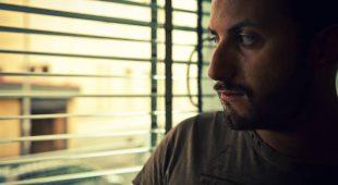 """Espresso napoletano - Fabio Balsamo senza """"effetti"""""""