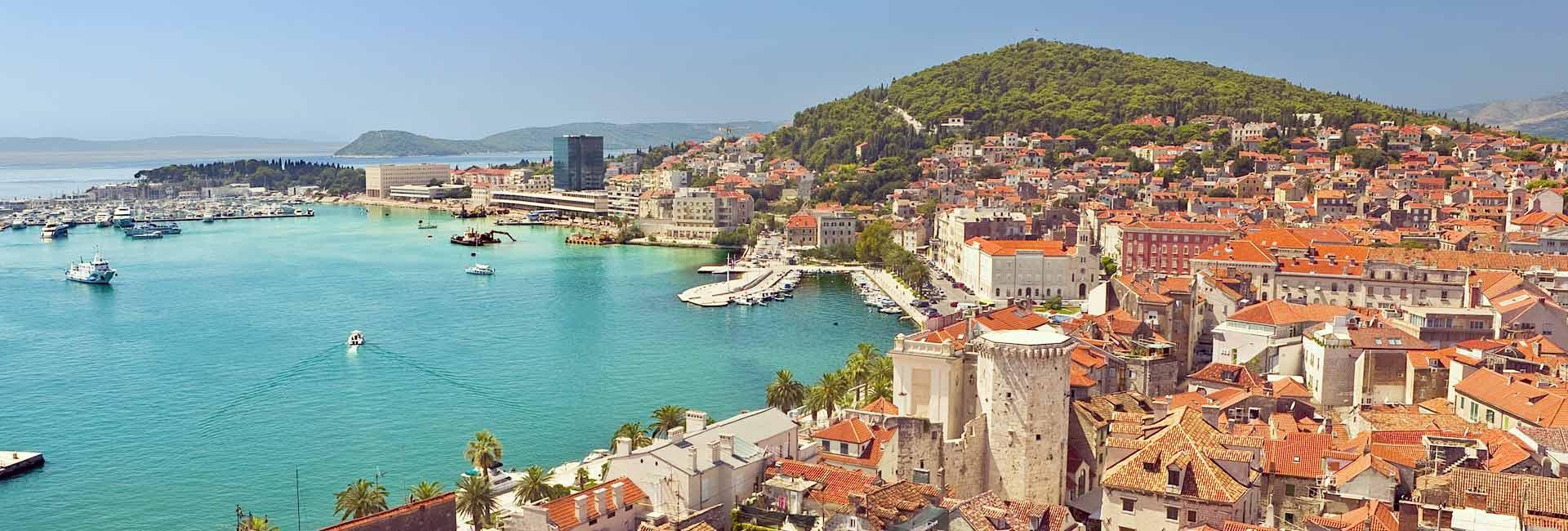 resa kroatien