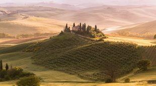 Espresso napoletano - Giornata nazionale del paesaggio