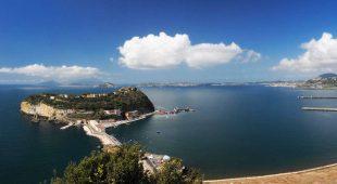 Espresso napoletano - 25ª edizione delle Giornate FAI di Primavera a Napoli e Provincia