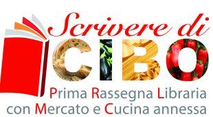 Scrivere di cibo, dal 23 al 26 marzo a Città della Scienza
