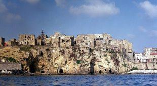 Espresso napoletano - Alla scoperta dei misteri di Napoli e dintorni