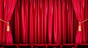 Espresso napoletano - Il salotto a Teatro