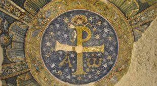 Espresso napoletano - Ori e gloria: il battistero più bello d'Occidente