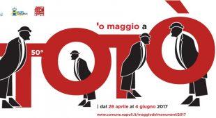 Espresso napoletano - Totò e la Banda…dei Carabinieri