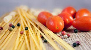 Espresso napoletano - Il primo Festival della Cucina Partenopea (Stelle e Stellati)