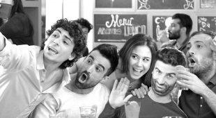 Espresso napoletano - Viral marketing: il caso di Casa Surace