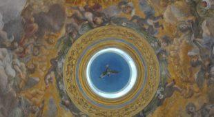 Espresso napoletano - Lo Spirito Santo (romano) dei Napoletani