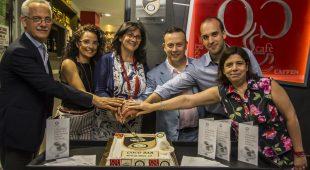 Espresso napoletano - L'Espresso Italiano Certificato al Coco Bar di Casalnuovo