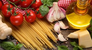 Espresso napoletano - Il week-end del 3 e 4 giugno propone 4 sagre in Campania