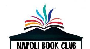 Espresso napoletano - Il Club del libro napoletano