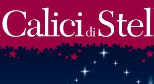 """Espresso napoletano - Torna """"Calici di stelle"""": tutti gli eventi in Campania"""