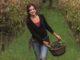 Nuovo contest al femminile: il ricettario delle Donne di Terra