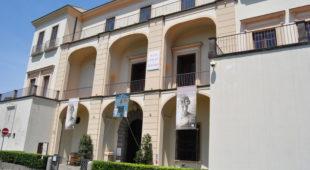 Espresso napoletano - Il Museo Correale di Terranova, luogo di dialogo tra bellezza del paesaggio, arte e storia