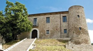 Al via la stagione autunnale al Museo dei Castelli di Casalbore