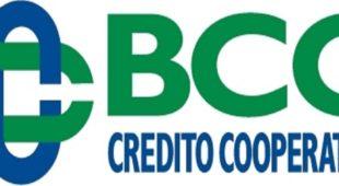 Espresso napoletano - Convegno della BCC sulla Riforma del Fondo di Garanzia per le PMI