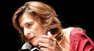 Espresso napoletano - Al Teatro Acacia torna il Premio Napoli c'è: XIII edizione per il riconoscimento assegnato da l'Espresso napoletano alla Napoli positiva