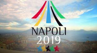 Espresso napoletano - Politica…mente