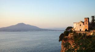 Espresso napoletano - Il catechismo dei ribelli