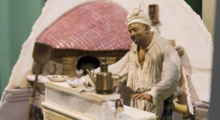 Espresso napoletano - Presentata a Palazzo Marigliano l'Associazione Arti e Mestieri
