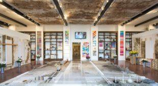 Espresso napoletano - Casa del Contemporaneo presenta Voci e altri Invisibili, otto appuntamenti teatrali all'insegna del Contemporaneo