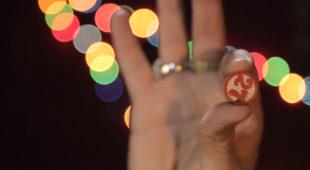 """Espresso napoletano - Nei giorni di Natale a Galleria Toledo Gino Curcione con """"Nummere"""" rinnova una tradizione antichissima"""