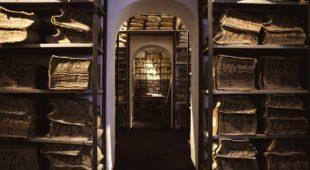 Espresso napoletano - Storie di carta, storie di vita