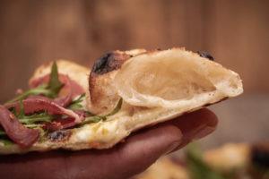 <p>Al via, lunedì 29 gennaio, il contest #BuonCompleannoFabFud per festeggiare il primo anno di attività e per celebrare la pizza, uno dei prodotti di punta dell'offerta gastronomica di Fab Fud. Il concorso fotografico voluto dai quattro soci e amici, Enrico, Gianluigi, Meo e Mirko, si concluderà il 18 febbraio ed è riservato agli utenti maggiorenni [&hellip;]</p>