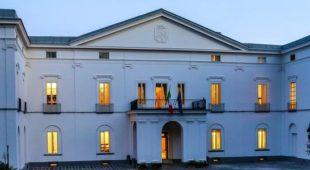 Espresso napoletano - Arte, letteratura e musica a Napoli: tre eventi da non perdere nel weekend