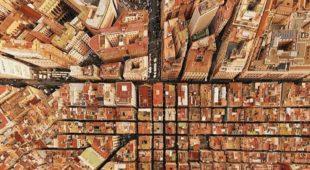 Espresso napoletano - Caccia al tesoro al centro storico di Napoli