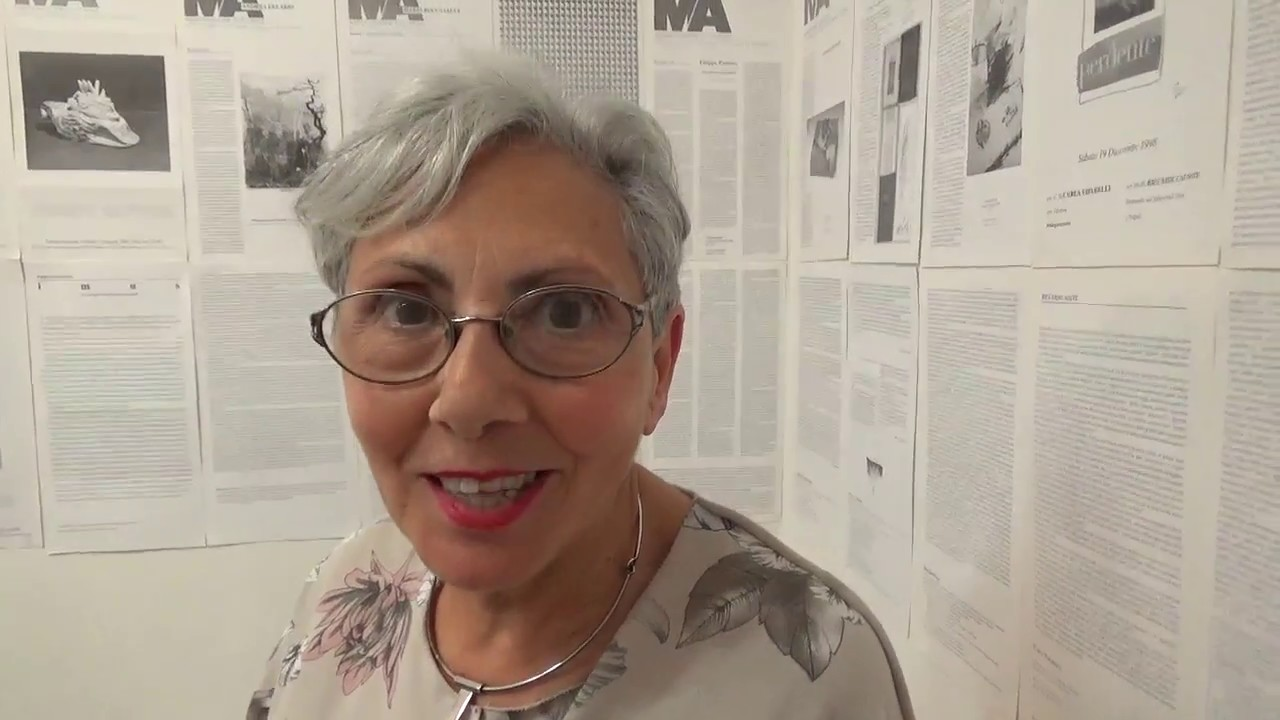 Ilia Tufano