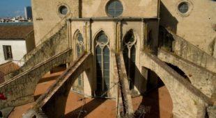 Espresso napoletano - Un tour alla scoperta della Napoli Medievale
