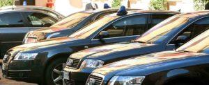 <p>Le auto blu sono il più insolente&nbsp;fra i simboli della casta, ma la Regione Campania decide di spendere 200mila euro per comprarne qualcuna. Possibile siano tanto sfacciati? Ma no, aspettate, cosa avete capito. Il 18 dicembre era stato emesso un decreto della Direzione generale dell&#8217;ufficio Struttura, per disporre una gara destinata all&#8217;acquisto di vetture di [&hellip;]</p>