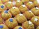Carnevale ai Quartieri Spagnoli: chiacchiere, arte e il nuovissimo Aperisciù