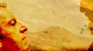 Espresso napoletano - Querido Fidel, in lavorazione il colorato film sul contrasto tra l'illusione e la realtà