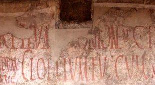 """Espresso napoletano - """"Election day!"""" nell'antica Pompei"""