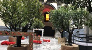 Espresso napoletano - Palazzo Fondi: una scommessa per Napoli?