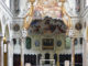 A Santa Restituta la conferenza stampa sulla Festa di S. Francesco i prossimi 3 e 4 ottobre