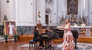 """Espresso napoletano - """"Nessun dorma"""", concerto tra le statue de """"l'Esercito di terracotta"""""""